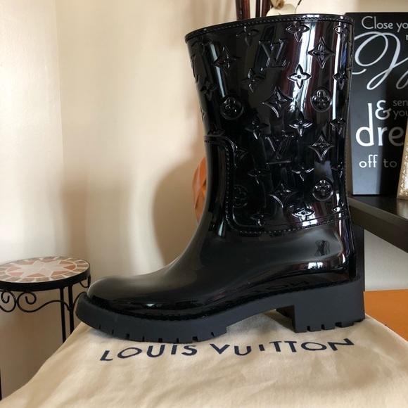 fca8673044 Rain boots